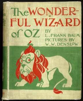 wizard-oz-book