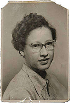katherine-johnson-young